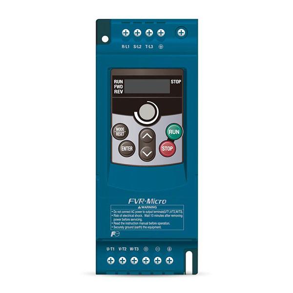 FUJI FVR-Micro Serisi