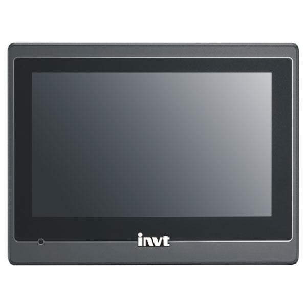INVT - VT Serisi